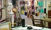 Bab's Bead Warehouse - Fort Myers: $15 for $30 Worth of Supplies at BabS Bead Warehouse