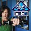 bodyFi - Multiple Locations: $55 for Two Personal Training Sessions at bodyFi (Up to $188 Value)
