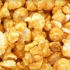 $5 for Popcorn at Vic's Corn Popper in Andover