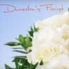 Half Off Flowers at Dunnellon's Florist