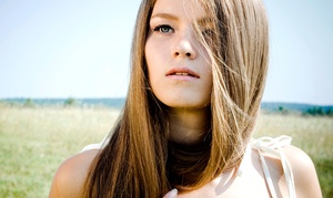 Polarity Hair Studio: $129 for a Brazilian Keratin Treatment at Polarity Hair Studio ($400 Value)
