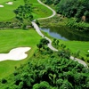 Up to 50% Off at Lakeside Golf Course