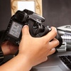 57% Off Online Photography Class