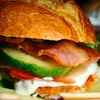 Up to 54% Off Sandwiches or Breakfast for Two at Lemon Grove Deli