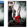 Ip Man 3 Blu-ray or DVD (Preorder)