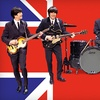 Beatles Tribute – Up to 46% Off