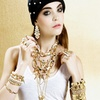 52% Off Jewelry and Accessories from Six