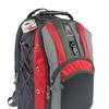 SwissGear Wenger Backpacks
