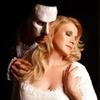 """1 Ticket für """"Phantom der Oper"""""""