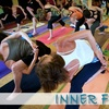 Up to 69% Off One Month of Unlimited Yoga