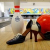 Up to Half Off Bowling for Two at Albany Bowl