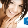 60% Off Cosmetic Injection Treatments