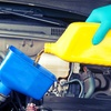 Up to 60% Off Synthetic Oil Changes in Boulder