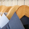 $10 for Laundry & Dry-Cleaning Services