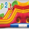 $10 for Playtime at Jump 2 It