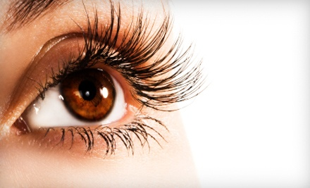 $200 Groupon to Softouch Permanent Makeup - Softouch Permanent Makeup in Kenner