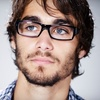 Up to 85% Off Eye Exam and Glasses in Homewood