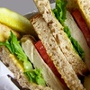 $5 for Café Drinks and Fare in Canfield