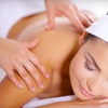 Up to 55% Off at Cathy Camp Therapeutic Massage