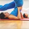 53% Off Classes at The Yoga Den