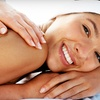 Up to 63% Off Massages in Elizabethtown