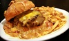 The Fairway Sports Grill - Southwest Arapahoe: House, Domestic, or Craft Beer and Appetizer Daily for a Year at The Fairway Sports Grill in Centennial (Up to 96% Off)