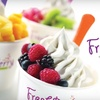 $3 for Frozen Treats at FreshBerry in Mooresville