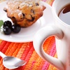 Up to 60% Off at The Roswell Teahouse