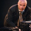 """Up to 46% Off """"I Of The Storm"""" One-Man Show"""