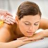Half Off Two 60-Minute Massages in Yukon