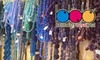 Brooklyn Bead Box - Boerum Hill: $25 for $60 Worth of Jewelry-Making Classes and Supplies at Brooklyn Bead Box