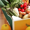 57% Off Organic Produce Delivery