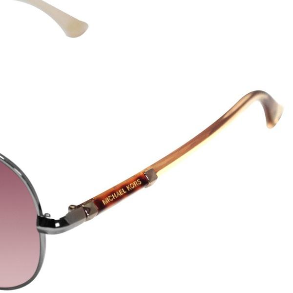 4ce9b9aa6ca9 Michael Kors Designer Sunglasses | Groupon Goods