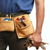 60% Off $200 or More of Handyman Services
