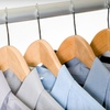 60% Off Dry-Cleaning Services at Shirts 'N' Skirts