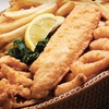 51% Off Seafood Dinner at Skippers in Orem