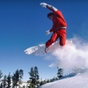 Up to 60% Off Winter-Sports Gear or Services in Fitchburg