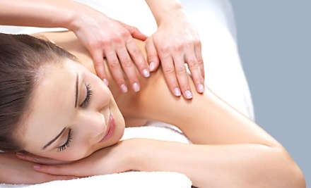 Bernard's Salon & Spa: One-Hour Massage - Bernard's Salon & Spa in Cherry Hill