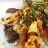 $10 for Mediterranean Dinner Fare at The Armenian Cafe in Carlsbad