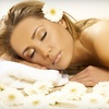 Up to 54% Off Personalized Spa Package in Weston