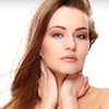 Half Off Haircut or Keratin Treatment in Hadley