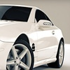 Up to 54% Off Window Tinting in Williamstown