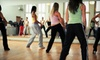 60% Off Classes at Zumba Funfitness in Vancouver