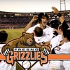78% Off Fresno Grizzlies Package