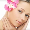 Up to 88% Off Photofacial Treatments in Cornelius