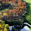 Up to 29% Off at Red Tail Golf Club