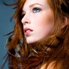 56% Off Paul Mitchell Salon Package in Leon Valley