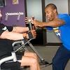 80% Off Gym Membership and Tanning in Benton
