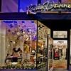 Half Off Apparel at Karan Dannenberg Clothier