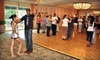 Liquid Rhythm Inc. - New Orleans: One Month of Unlimited Salsa Classes for One or Two at Liquid Rhythm Inc.